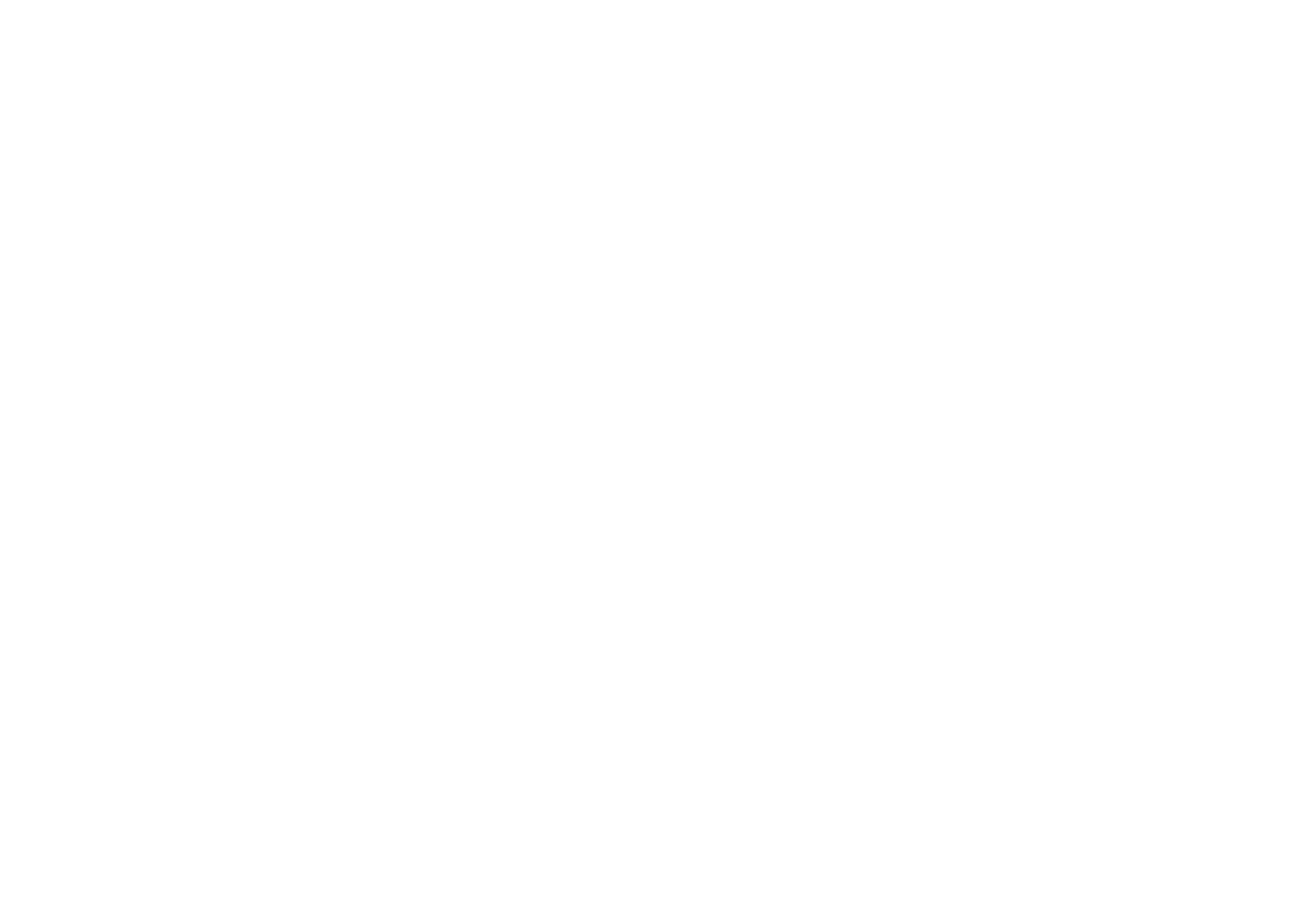 Testimonial The Bark Logo